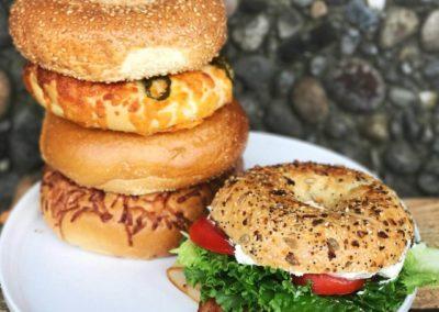bagel-sandwiches-ul