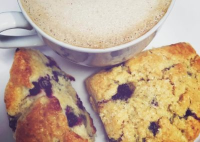 cafe-pastries-coffee