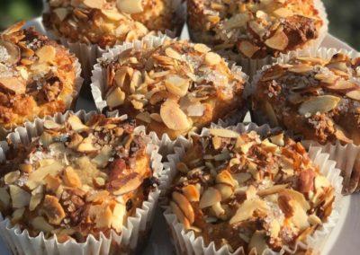 muffins-coffee-UL
