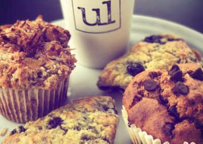 ultralife-cafe-coffeehouse