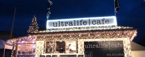 ultralife-drive-thru