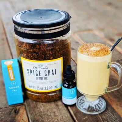 turmeric-lattes-cbd-oil
