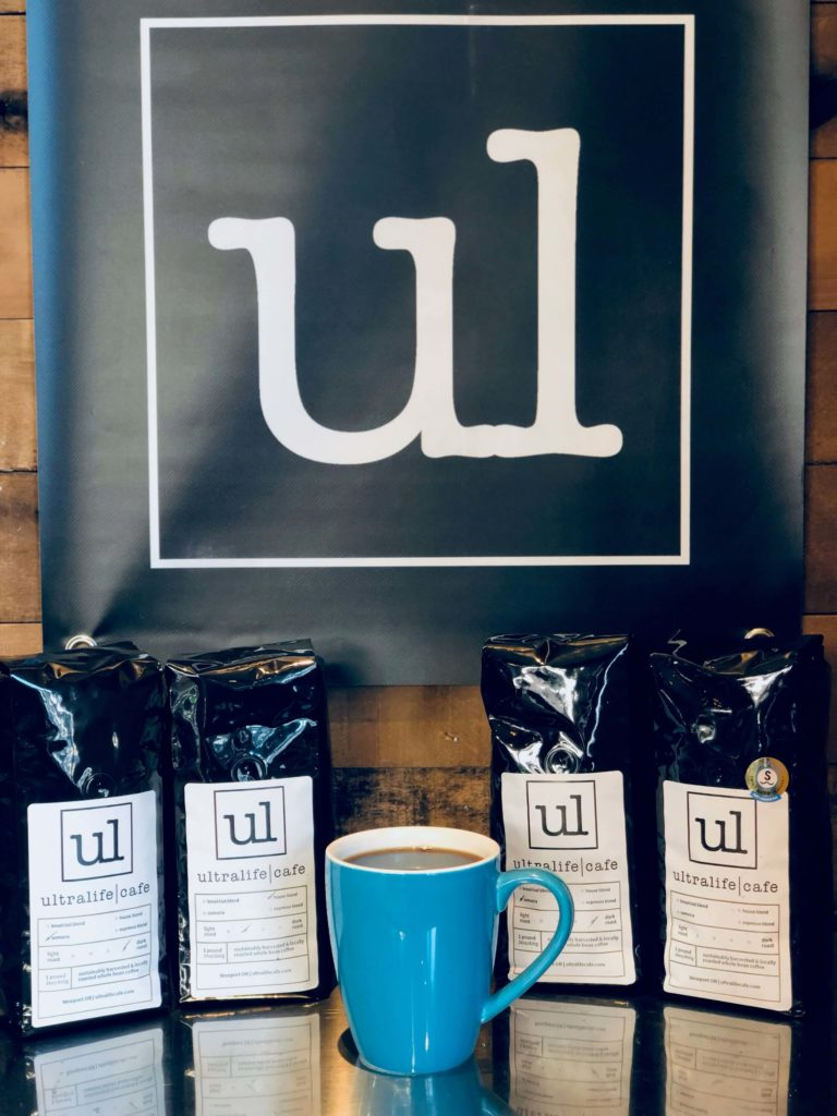 supporting-local-roasters